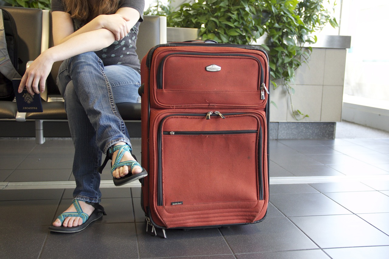 5 Questions to Consider Before Moving Out of the Country